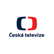 http://www.ceska-televize.cz