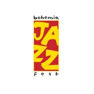 http://www.bohemiajazzfest.cz