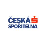 http://www.csas.cz