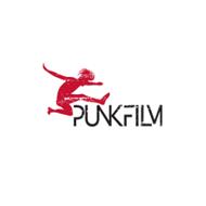 http://www.punkfilm.cz