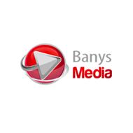 http://www.banysmedia.cz