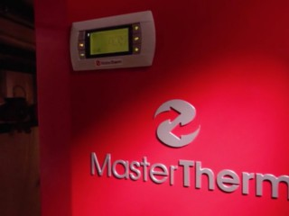 Mastertherm
